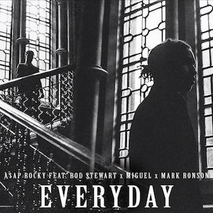 asap-everyday-556x560