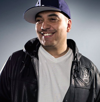 Artists Development, Stand Up & Roc Nation Deal Proves Cipha Sounds' Worth Beyond Hot 97