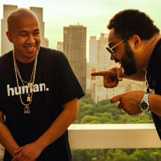 Joell Ortiz & !llmind Continue Their Fight For New York Hip Hop
