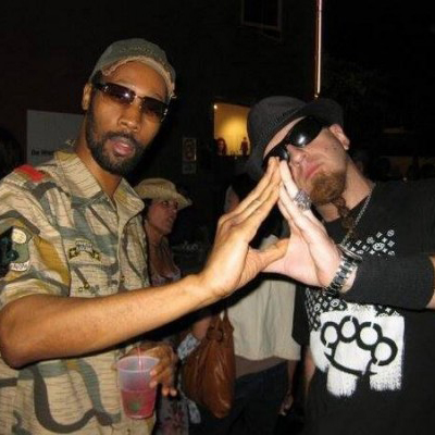 RZA: You Can't Take Caucasians & Latinos Out Of Hip Hop