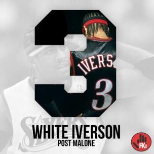 white_iverson