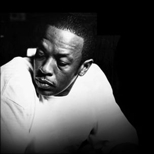 """One Of The Other Most Important Dr. Dre Facts Missing From """"Straight Outta Compton"""""""