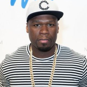 50 Cent Clowns Puffy Daddy At Maryland Liquor Store