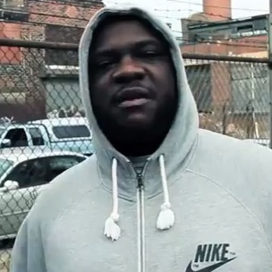 AR-AB Disappointed By Meek Mill's Drake Diss