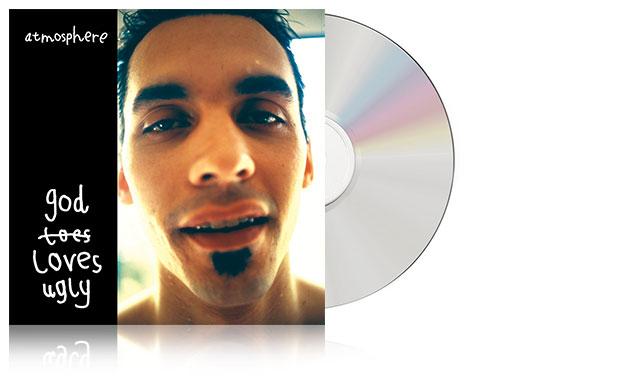 Album_13