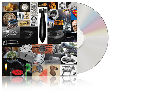 Album_16