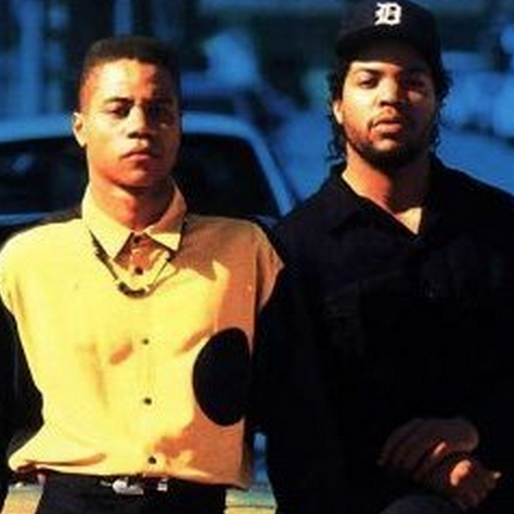 "25th Anniversary of ""Boyz N The Hood"" & ""New Jack City"" To Be Celebrated By African American Film Critics Association"