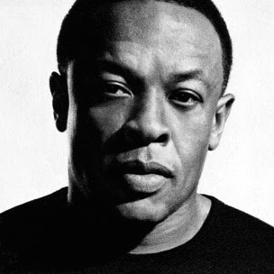 Hip Hop Week In Review: Dr. Dre, 50 Cent & Cassidy | HipHopDX