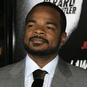 F. Gary Gray Compares N.W.A's Message To Current Political Climate