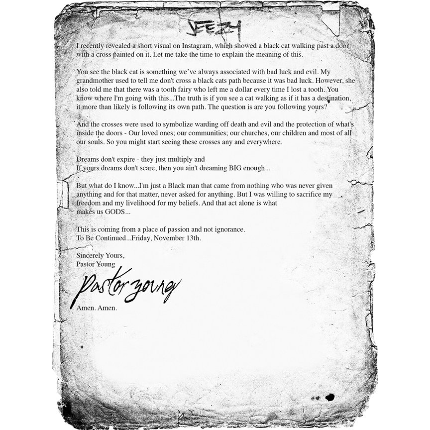 Jeezy Letter 2