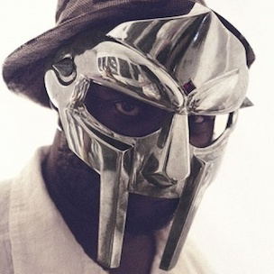 MF Doom Issues Farewell To Sean Price
