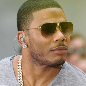 "Nelly Says There Will Be No ""Tip Drill 2015"" For ""BET Uncut"""