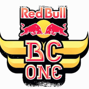RoxRite, Phife Dawg and Sway Calloway Recap Red Bull BC One Breaking Competition