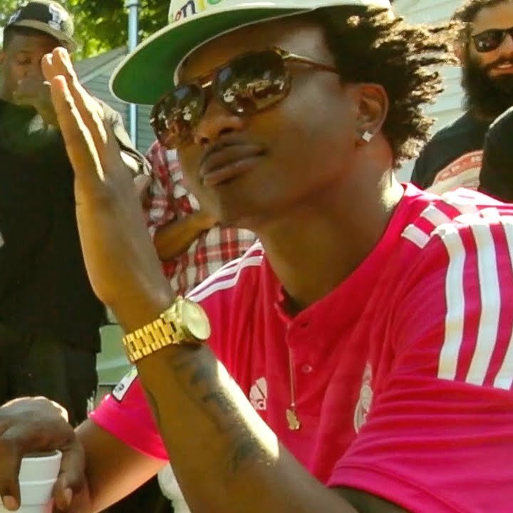 """Scotty ATL """"The Cooligan"""" Release Date, Cover Art, Tracklist, Download & Mixtape Stream"""