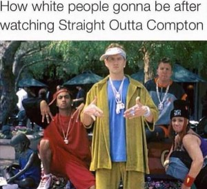 StraightOuttaComptonWhite
