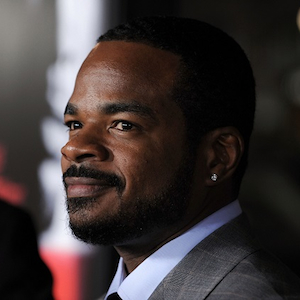 """""""Straight Outta Compton"""" Director F. Gary Gray """"Encouraged"""" About Progression Of Law Enforcement"""