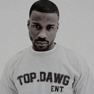 Jay Rock Addresses Possibility Of Black Hippy Album