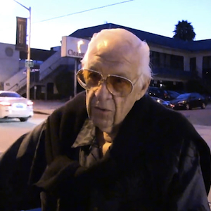 """""""Straight Outta Compton"""" May See Litigation From Jerry Heller"""
