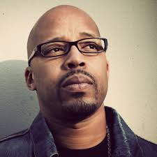 """West Coast Luminary Warren G Continues The Legacy Of Himself & Nate Dogg Through """"My House"""""""