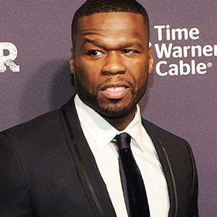50 Cent Sues Own Lawyers For $75 Million