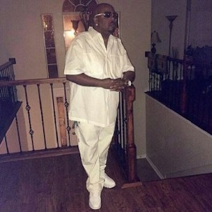 "Charles ""Big Boy"" Temple Passes Away As Cash Money's Most Legitimate Rival & New Orleans Hip Hop Pioneer"