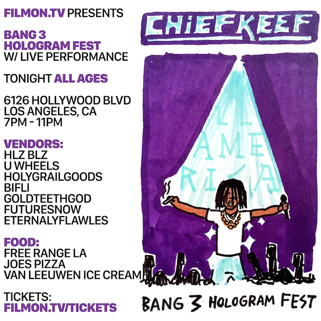 Chief_Keef_Flyer