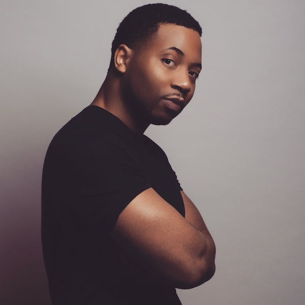 DJ Rashad Hayes Names Top Trends Of 2015