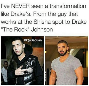 DrakeBodyTransformation