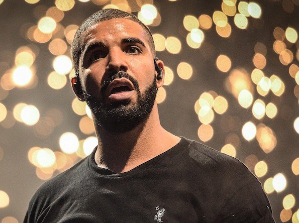 Drake Receives Key To City Of Toronto & Wins Celebrity All-Star Game