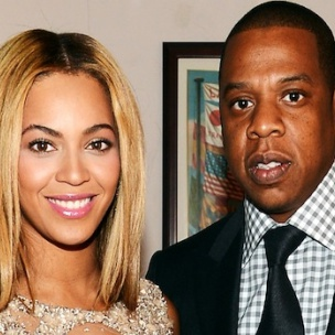 """Ruling Made In Lawsuit Over Jay Z & Beyonce's """"Drunk In Love"""""""