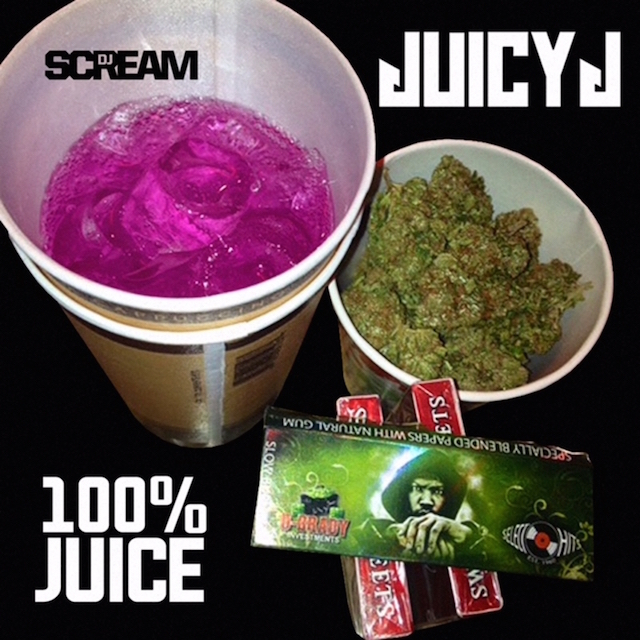 Juicy_J_100_Juice-front-large