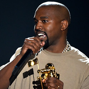 Kanye West Originally Scheduled To Perform Medley Of Songs At VMAs