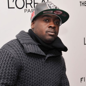 Kidd Kidd Details Biggest Piece Of Advice 50 Cent & Lil Wayne Have Given Him