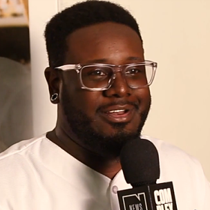 "T-Pain: ""I Never Use Auto-Tune At My Shows"""