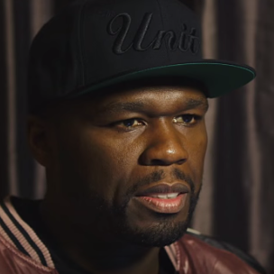 50 Cent Declares Assets Of $16 Million In Bankruptcy Documents