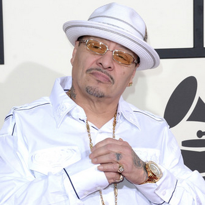 Frost Says He Knows How Eazy-E Contracted AIDS