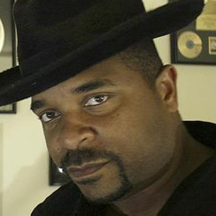 """Sir Mix-A-Lot Wins Battle With Former Associate Over """"Anaconda"""" Royalties"""