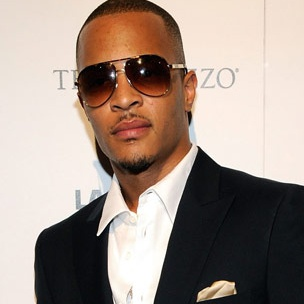 TIP Leaves Columbia Records