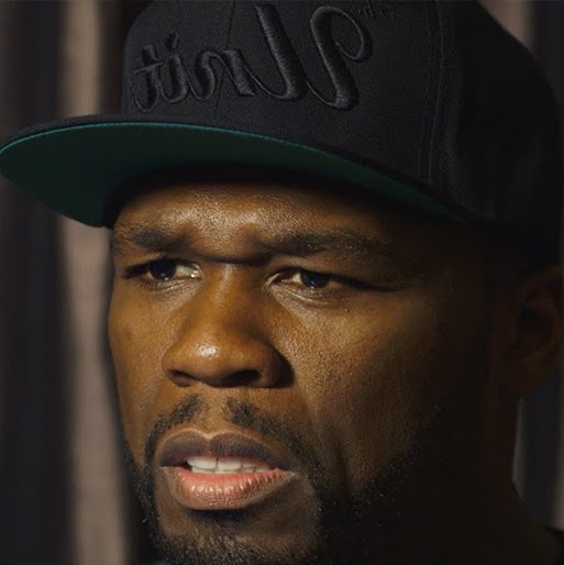 "50 Cent Mocks Meek Mill Using Drake's ""Back To Back"" Lyrics"