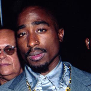 """Tupac's """"California Love"""" Not Intended For The Rapper, E.D.I. Don Says"""