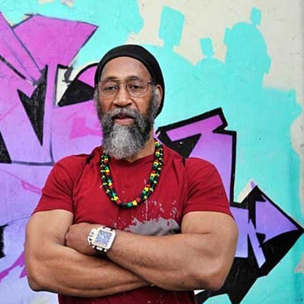 DJ Kool Herc Speaks On Hip Hop's Power in Hollywood, Donald Trump, and His Legacy