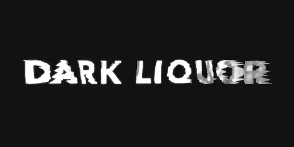 tunji ige dark liquor