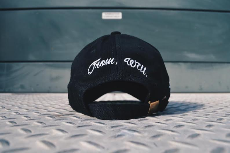 fd6dfb81186 WIN! We Are Giving Away Two Exclusive  FreeGucci Hats By From