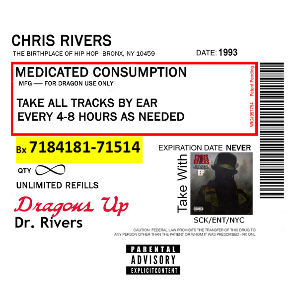 Chris_Rivers_Medicated_Consumption-front-large