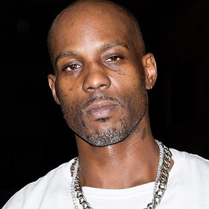 DMX Reportedly Fires Business Manager Over Missing Child Support Payments