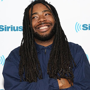 """D.R.A.M. Accuses Drake Of Jacking His Sound On """"Hotline Bling"""""""