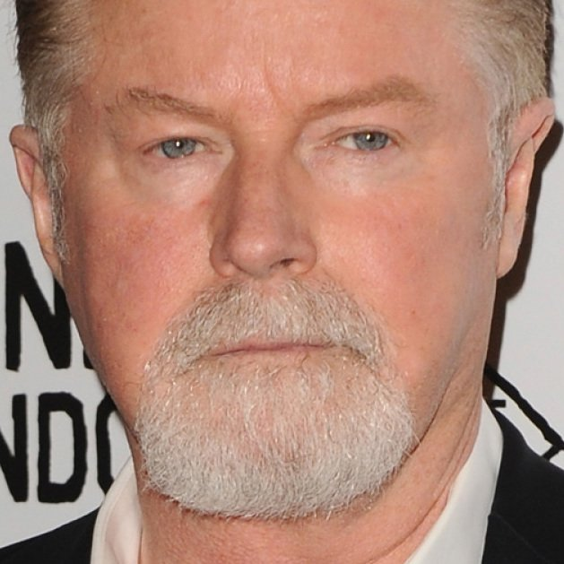 """Kanye West: """"He's Either Incredibly Arrogant Or Incredibly Insecure,"""" Don Henley Asserts"""