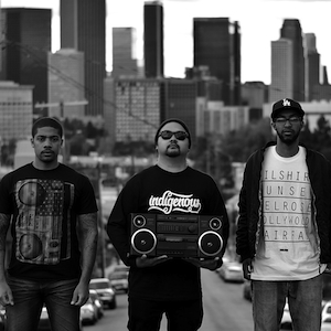 Honor Flow Productions Explains Why They Had To Consolidate As A Group