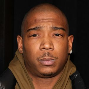 "Ja Rule & Irv Gotti Detail Making ""Put It On Me"""