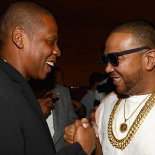 "Jay Z ""Big Pimpin'"" Trial Ruling Announced"